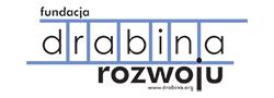 drabina_logo